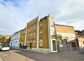 Thumbnail 1 bed flat to rent in Lansdowne Way, Stockwell