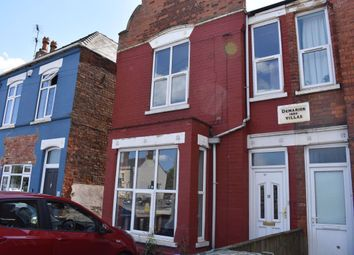 Thumbnail Room to rent in Sleaford Road, Boston, Lincs