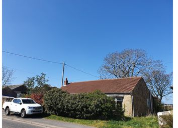 Thumbnail 3 bed property for sale in 252 Toft Hill, Bishop Auckland, County Durham