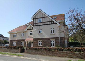 Thumbnail 2 bed flat for sale in Magnolia House, Stuart Road, Highcliffe, Christchurch, Dorset