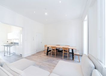 3 bed maisonette to rent in Gloucester Road, London SW7