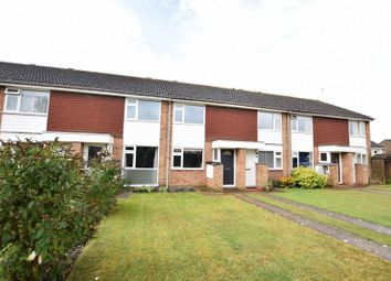 Thumbnail 2 bedroom terraced house for sale in Rothschild Avenue, Aston Clinton, Aylesbury
