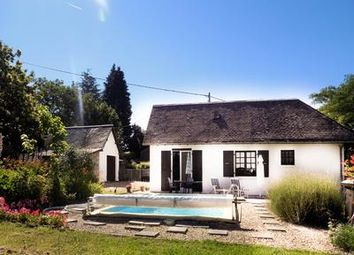 Thumbnail 2 bed property for sale in Payzac, Dordogne, France