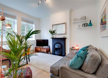 Thumbnail 2 bed flat for sale in Glynwood Court, Forest Hill