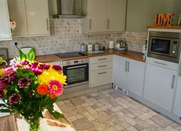 Thumbnail 3 bed property for sale in Wallingfield Court, Wales, Rotherham