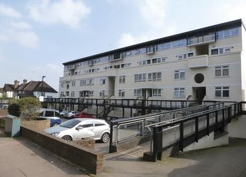 Thumbnail 2 bed maisonette for sale in Westmoreland Road, Bromley
