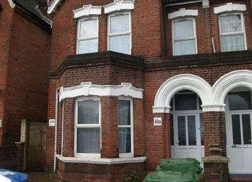 Thumbnail 5 bed property to rent in Portswood Road, Portswood, Southampton