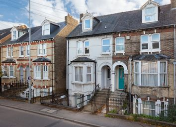 Thumbnail 5 bed shared accommodation for sale in Victoria Homes, Victoria Road, Cambridge