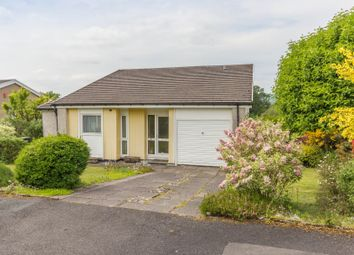Thumbnail 4 bed detached house for sale in Windermere Park, Windermere
