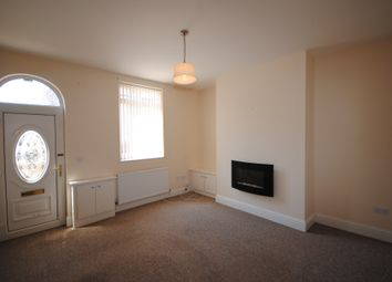 Thumbnail 2 bed terraced house to rent in Vista Road, Haydock, St Helens