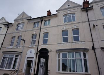 Thumbnail 12 bed end terrace house to rent in Marlborough Road, Plymouth