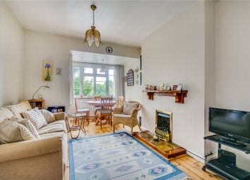 Thumbnail 1 bed flat for sale in De Beauvoir Court, Northchurch Road, London