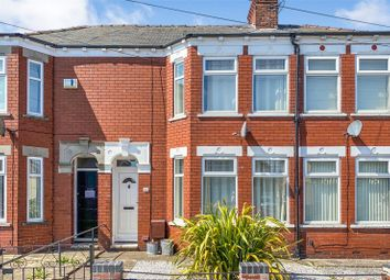 2 bed terraced house for sale in Ellesmere Avenue, Hull, East Yorkshire HU8