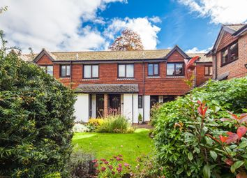 Thumbnail 2 bed flat for sale in 40 Waltham Court, Goring On Thames