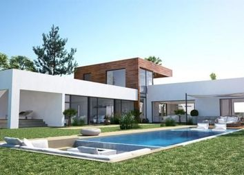 Thumbnail 4 bed villa for sale in Málaga, Los Monteros, Spain