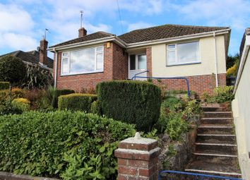 Thumbnail 2 bed bungalow to rent in Peasland Road, Torquay