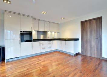 Thumbnail 1 bed flat to rent in Kings Mill Way, Denham, Middlesex