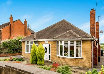 Thumbnail 3 bed bungalow for sale in Leeds Road, Dewsbury