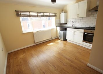 Thumbnail 1 bed flat to rent in Oxford Street, High Wycombe