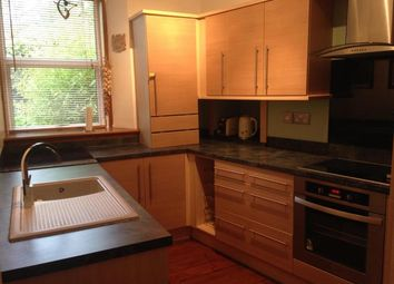 Property to Rent in Whitehall Place, Aberdeen AB25 - Renting in ...