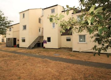 Thumbnail 3 bed flat for sale in Glan Gors, Harlech
