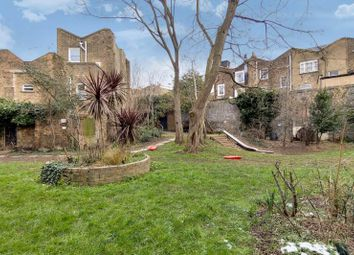 Thumbnail Studio to rent in Balfe Street, Kings Cross