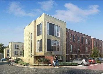 Thumbnail 5 bedroom town house to rent in Pipit Drive, Putney Rise, Putney