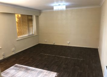 Thumbnail 3 bed flat to rent in Egremont Ct, Bury New Rd, Salford