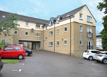 Thumbnail 2 bed flat for sale in Sussex House, 14 Sussex Road, Sheffield, South Yorkshire
