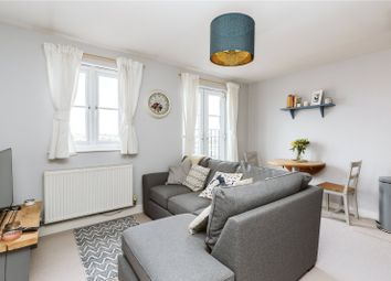 2 bed flat for sale in Bartholomews Square, Horfield, Bristol BS7