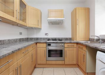 Thumbnail 2 bed flat for sale in Pennel House, Ground Floor Flat, Poynders Gardens, London