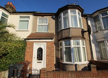 Thumbnail 3 bedroom terraced house for sale in Movers Lane, Barking