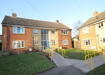 Thumbnail 1 bed property to rent in Leyland Croft, Pelsall, Walsall