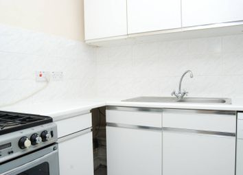 Thumbnail 1 bed flat for sale in Broadley Street, Lisson Grove