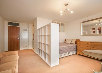 1 bed flat to rent in King Street, Oxford OX2