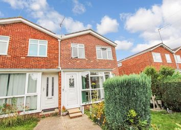 2 bed property for sale in Alexandra Road, Shirley, Southampton SO15