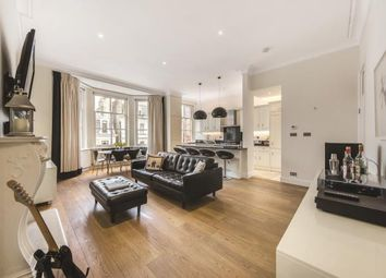 Thumbnail 2 bed flat for sale in Palace Gate, London
