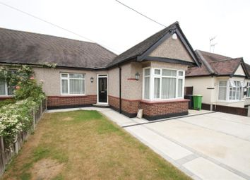 Stambridge Road, Rochford SS4. 3 bed property