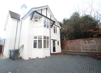 Thumbnail 4 bed detached house to rent in Parkview Rise, Adeyfield Road, Hemel Hempstead