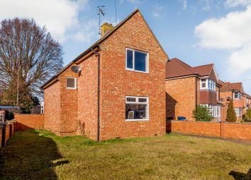 Thumbnail 2 bed detached house for sale in Elm Road, Farncombe, Godalming