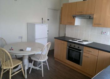 Thumbnail 4 bedroom property to rent in Burley Lodge Road, Hyde Park, Leeds