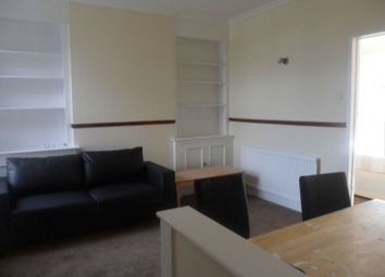 Thumbnail 2 bed flat for sale in Highclere Street, London