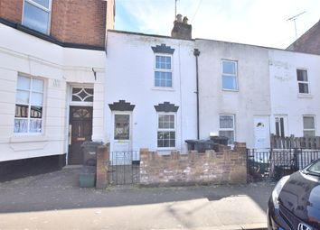 Thumbnail 2 bedroom terraced house for sale in High Street, Gloucester, Gloucestershire