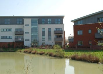 Thumbnail 3 bed duplex to rent in 32 Broad Street, Great Cambourne