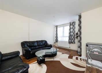 Thumbnail 2 bed flat for sale in Drakefell Road, London