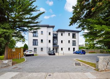 Thumbnail 2 bed flat for sale in The Pines, St Marychurch Road, Torquay