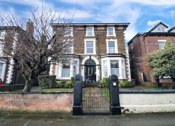 Thumbnail 1 bed flat for sale in Victoria Road, Waterloo, Liverpool