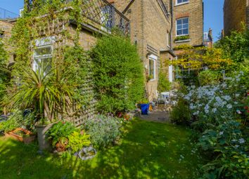 6 bed property for sale in Savernake Road, London NW3