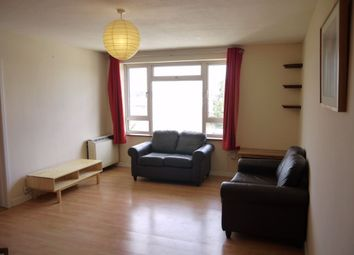 Thumbnail 2 bedroom flat to rent in Bounds Green Road, London