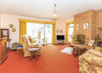 Thumbnail 4 bed detached house for sale in Woodland Rise, Cleobury Mortimer, Kidderminster